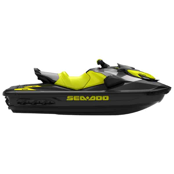 Sea Doo GTR 230 Jet Ski Finance