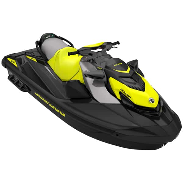 Sea Doo GTR 230 Buy Jet Ski