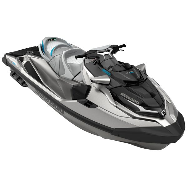Sea Doo GTX Limited Buy Jet Ski