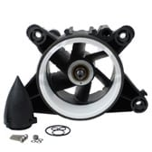 Sea-Doo Jetpump Housing