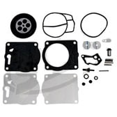 Yamaha Carburetor Rebuild Kits