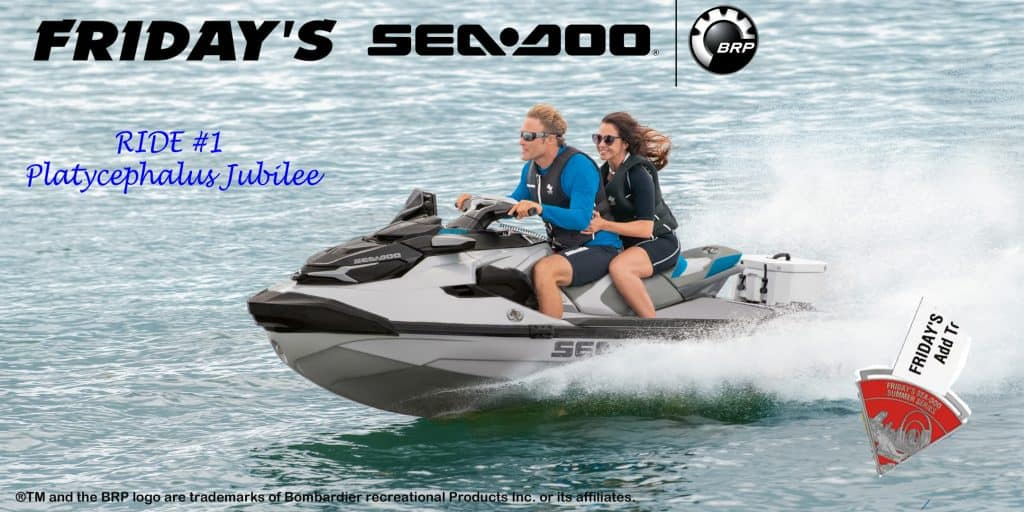 Sea Doo Spark Buy Jet Ski Parts