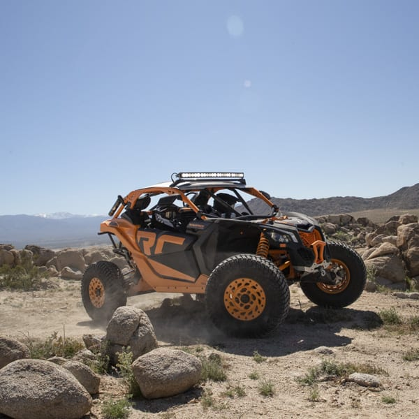 Maverick RC Buggy For Sale Perth