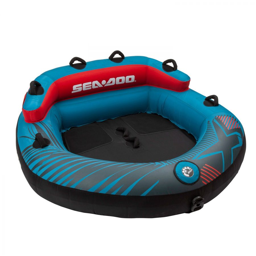 Sea Doo Prices Jet Ski Accessories