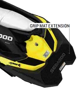 Sea Doo Prices Dealers Spark Grip Extension Mat