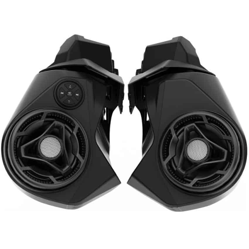Seadoo parts Perth RXT-X & Wake Pro 300/GTX 230 Premium Audio System