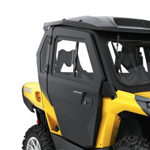 Can Am Parts Defender HD10