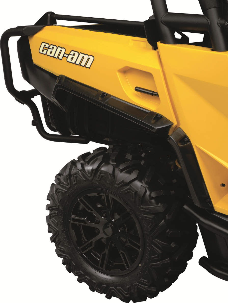Can Am Buggy For Sale Perth