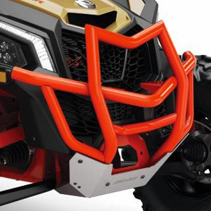 Can Am Perth Maverick X3 Pre-Runner Front Bumper