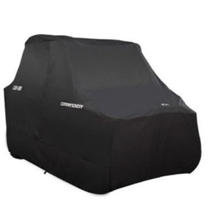 Can-Am Commander Storage Cover