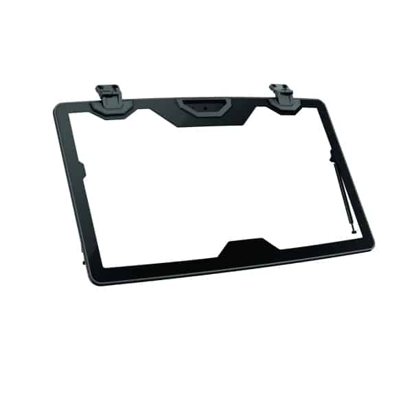 Flip Glass windshield Can Am Parts