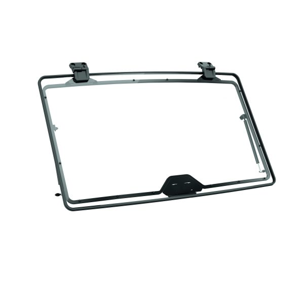 Flip windshield Hard Coated Can Am Parts