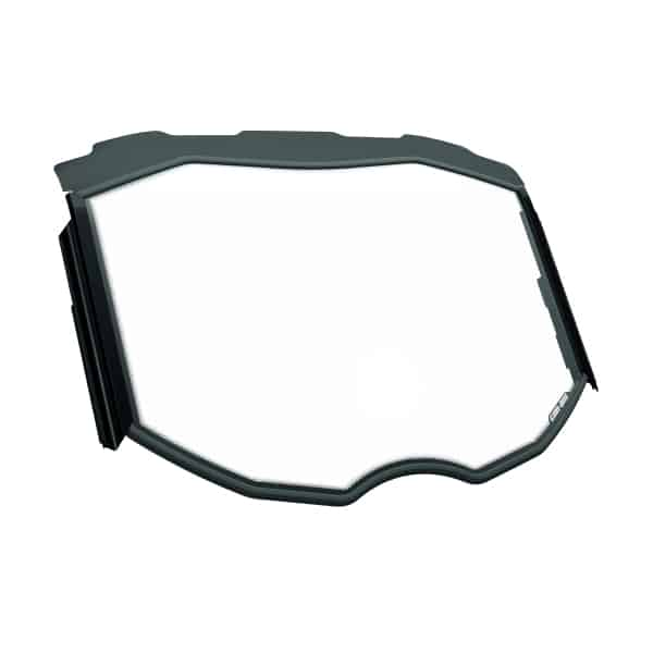 Glass windshield Can Am Parts