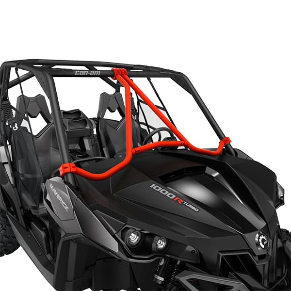 Can Am Parts Intrustion Bar Buggy For Sale Perth