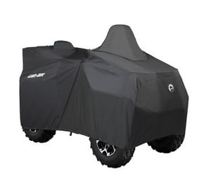 Atv Perth Can Am Parts Outlander and Outlander MAX Storage Covers