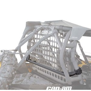 Can Am Parts Buggy For Sale Perth