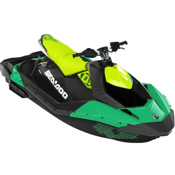 Sea-Doo For Sale