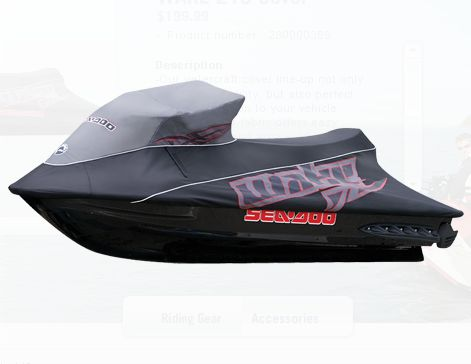 fridays-jet-skis-sea-doo-australia-seadoo-wake-155-2017-cover Buy Jet Ski Accessories