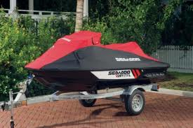 fridays-jet-skis-sea-doo-accessories-online-cover