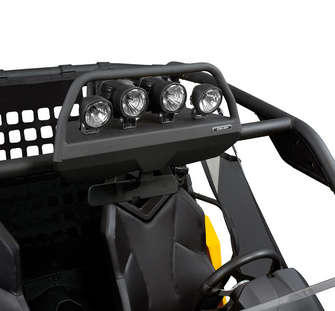Quad Bikes Perth For Sale Can Am Parts Light Rack For Roll Cage