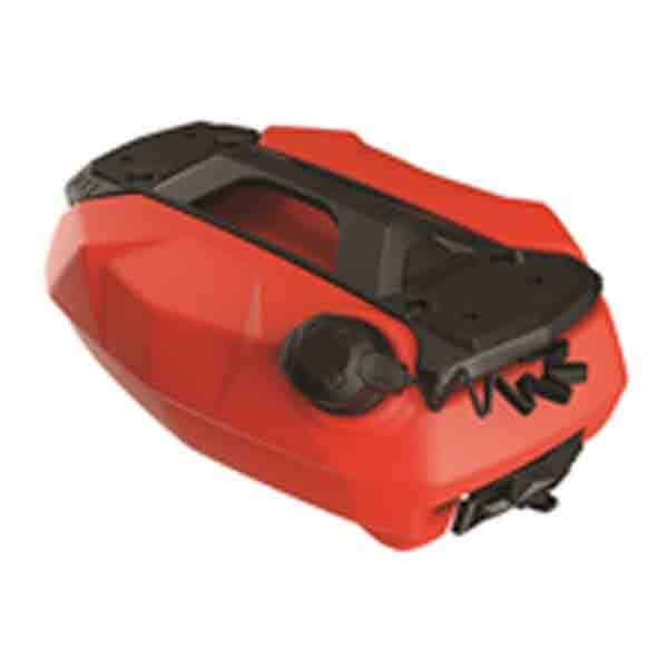 Sea Doo Prices Australia Red LinQ Fuel Caddy