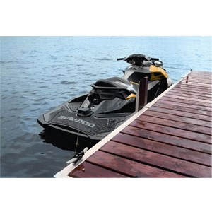 Sea Doo Perth Speed Ties