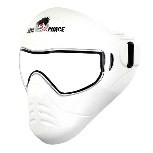 Save Phace Storm Troopa Jet Ski Accessories