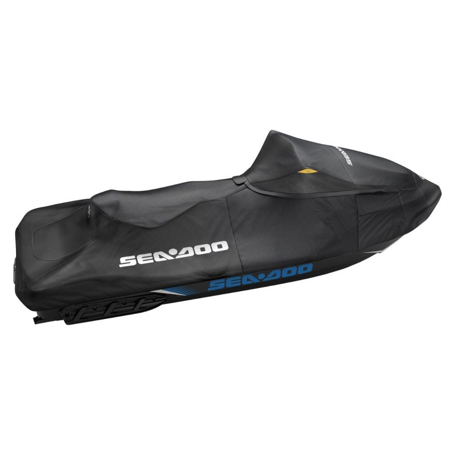 Sea-Doo Parts and Accessories RXT, RXT_X, GTX and WAKE PRO 2018 and Up