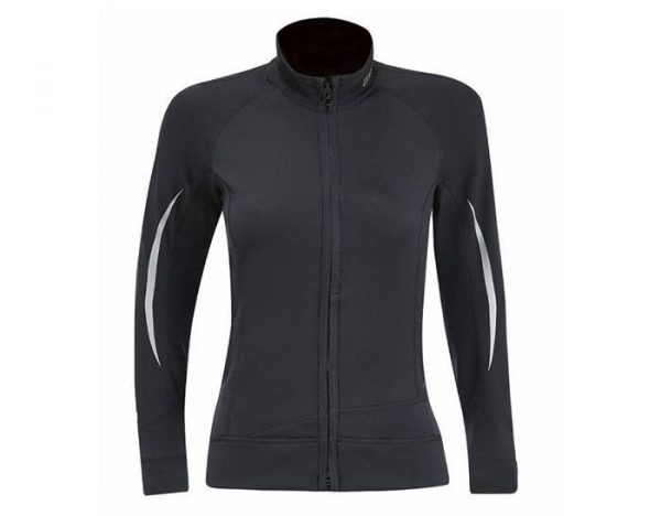 Ladies Wetsuit Havasu Jacket - Large - beginner watercraft racer