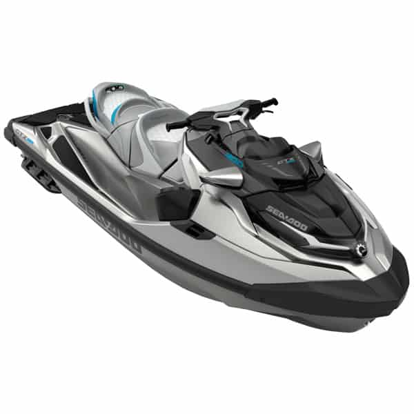 2021 GTX LTD 300 600x600, sea doo jet ski