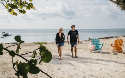 Planning For The Best Jet Ski Camping Trip